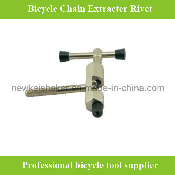 Good Quality Bicycle Bike Chain Tool Extracter Rivet Chain Breaker Tool