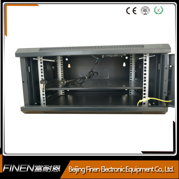 "19"" China Wall Mount Network Cabinet 6u 9u 12u Rack"