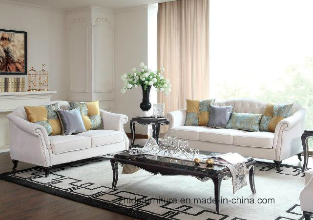 Hot Sale Living Room Sectional Sofa Set For Turkey Style