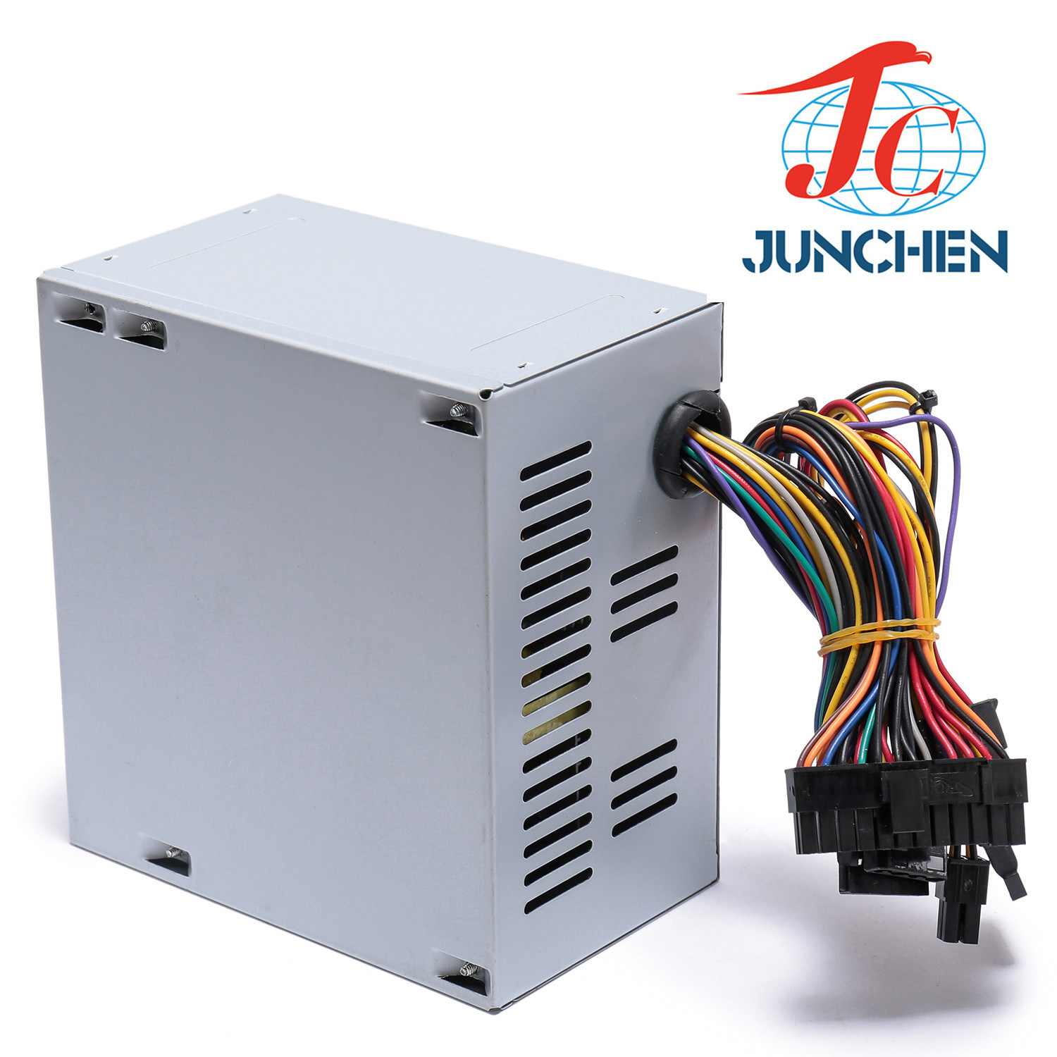 China atx puter switch power supply big cooling fan atx version power supply 1500x1500 Atx