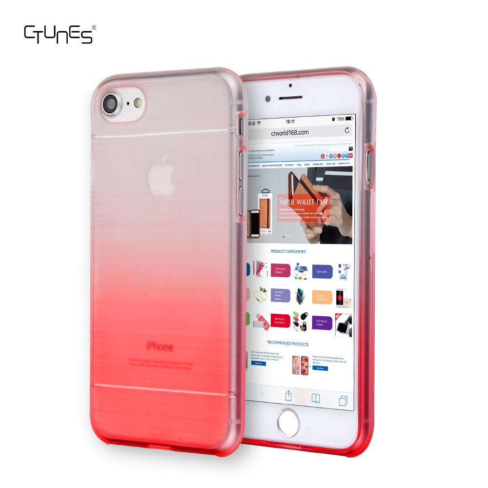 anti gravity phone case iphone 8