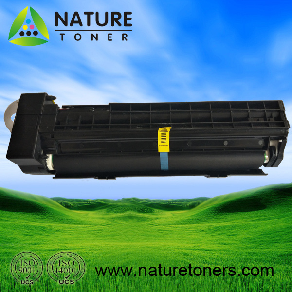 Black Toner Cartridge 106r01305/106r01306  (toner) and  101r00434/101r00435 (Drum) for Xerox Workcentre 5222/5225/5230