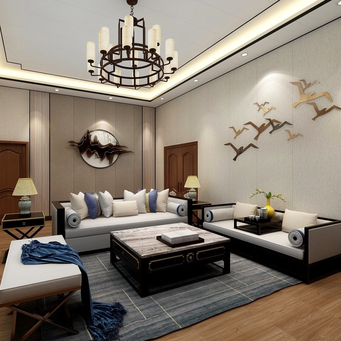 China Fireproof Board Decoration Decorative Sheet Price ...