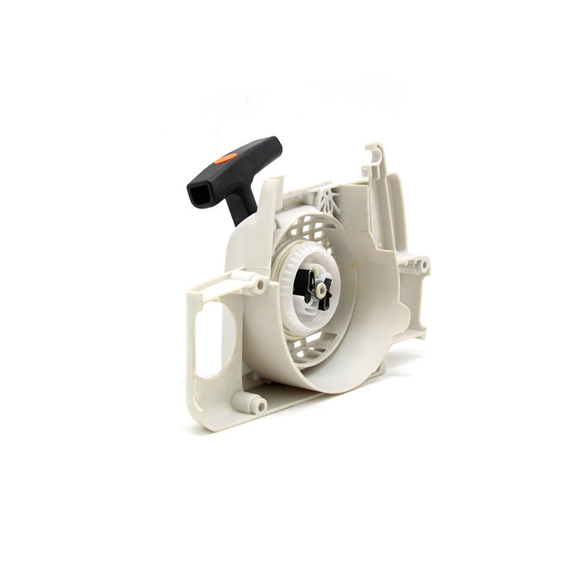 China Chain Saw Spare Parts Fit for Stihl Ms180 Chainsaw