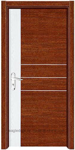 Bedroom Modern Wooden Door Design