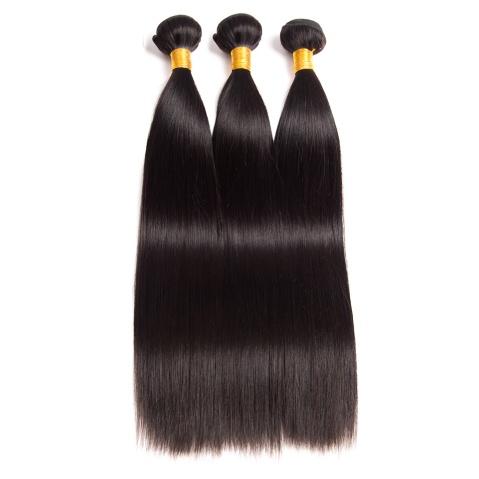 China Hair Weave Hair Weave Manufacturers Suppliers Made In