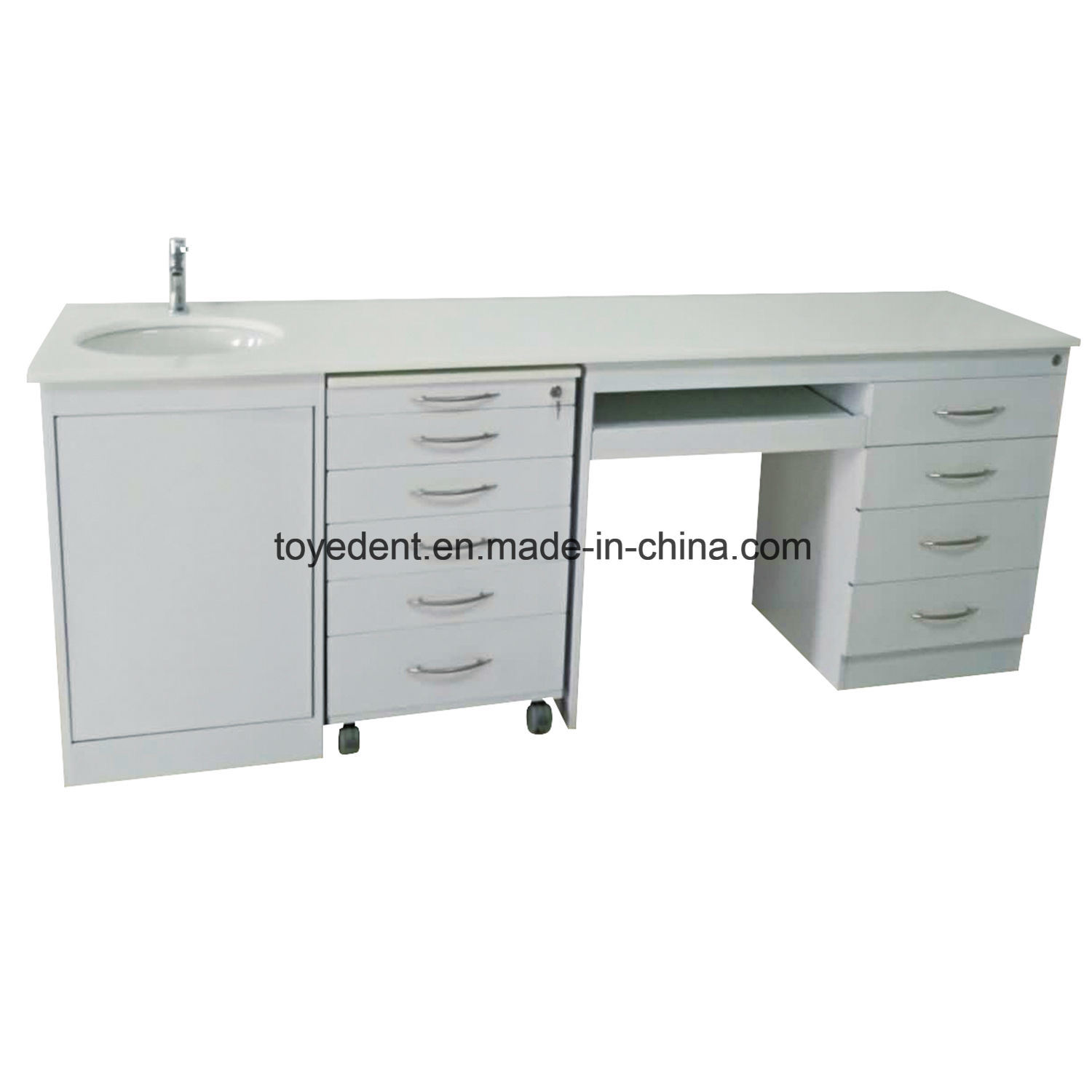 Photo De Cabinet Medical [hot item] stainless steel dental cabinet medical furniture with cheaper  price.