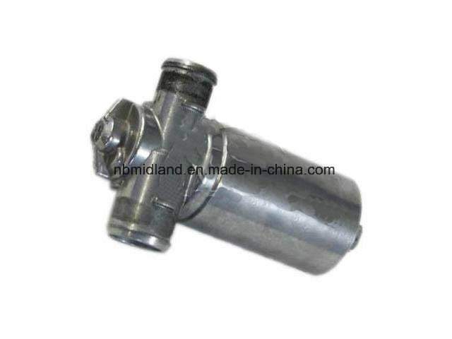 [Hot Item] Idle Air Control Valve 93360616000