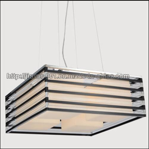 Hanging Pendant Lamp