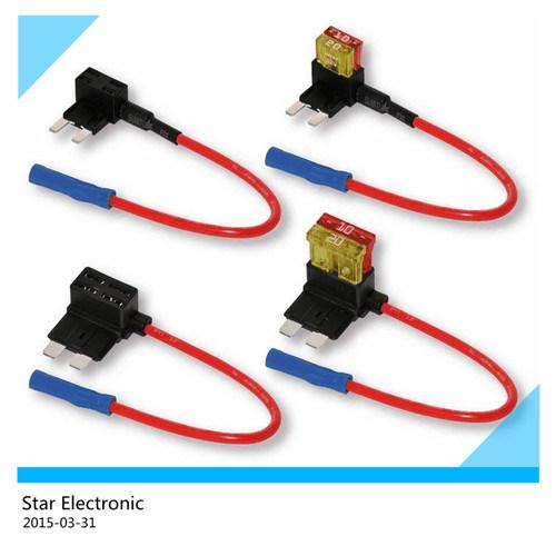 oem china factory auto mini fuse holder china mini fuse holder rh starconnect en made in china com