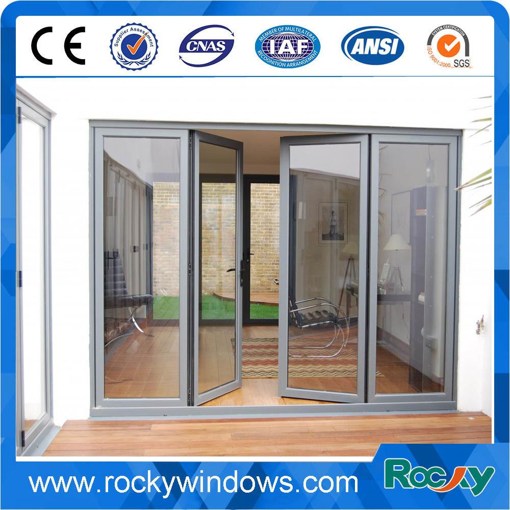 cheap steel photo concept with glass interior door opening exterior prehung doors wyoming rough outstanding