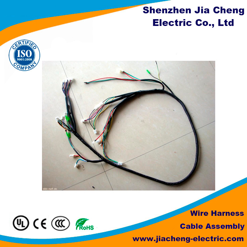 china automotive engine wire cable assembly with competitive price wire harness assembly workbench china automotive engine wire cable assembly with competitive price china electrical wire harness, wire harness equipment