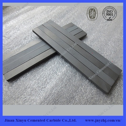 Woodworking Tools Tungsten Carbide Flats