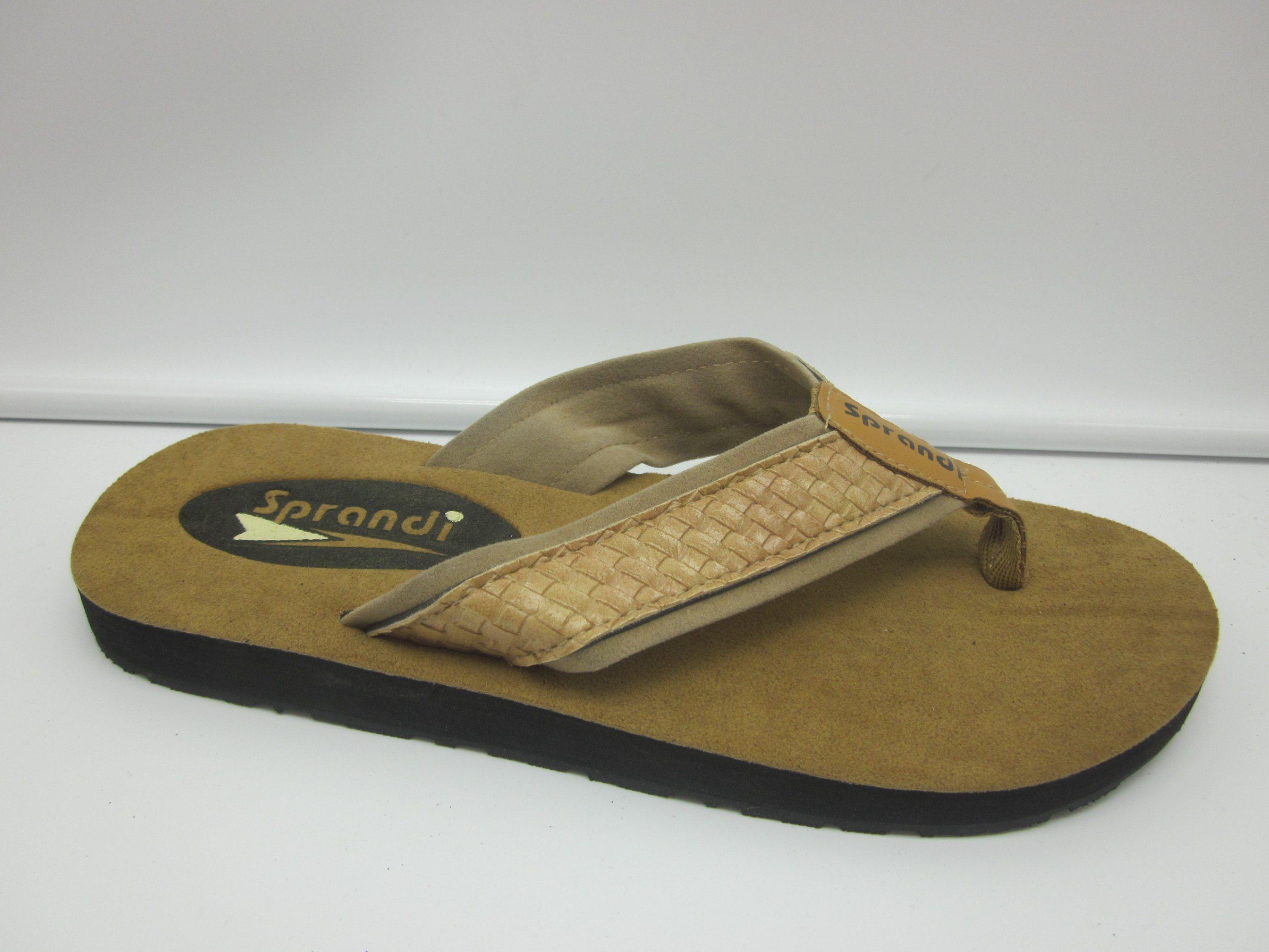 2e5c38f76f4 Wholesale Women New Slipper - Buy Reliable Women New Slipper from ...
