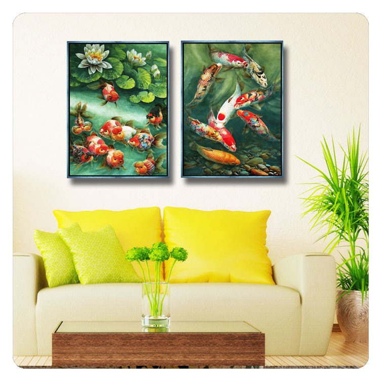 China HD Wall Art Decoration Picture for Home, Office, Hotel ...