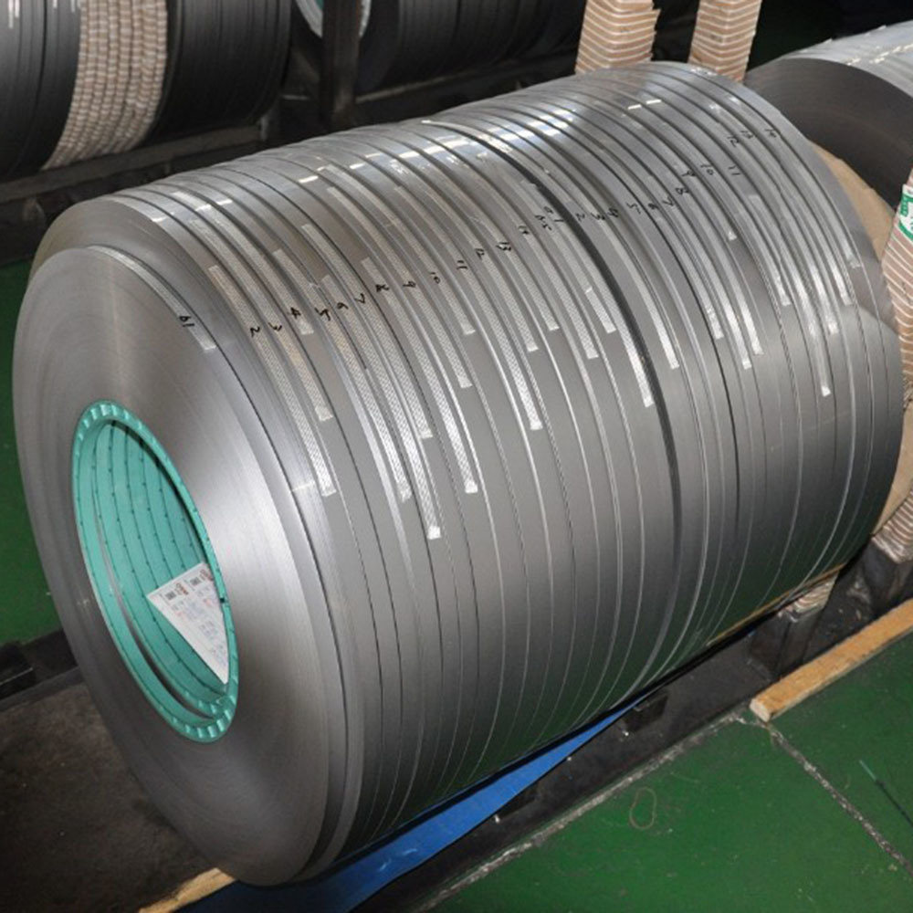China 2018 New Products En 301 Stainless Steel Coils/Sheet/Stirp ...
