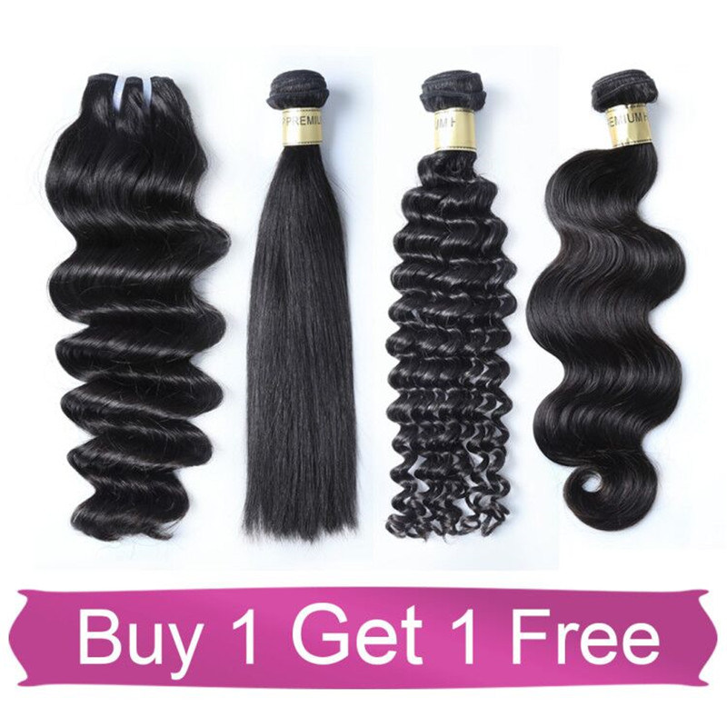 China 21 Years Manufacturer Wholesale Virgin Indian Hair Weave