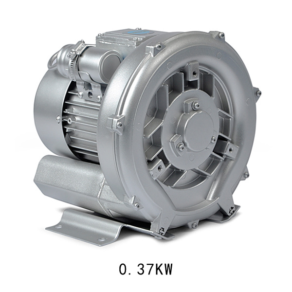 Hot Air Blower Industrial : China dry air compressor industrial hot blower photos