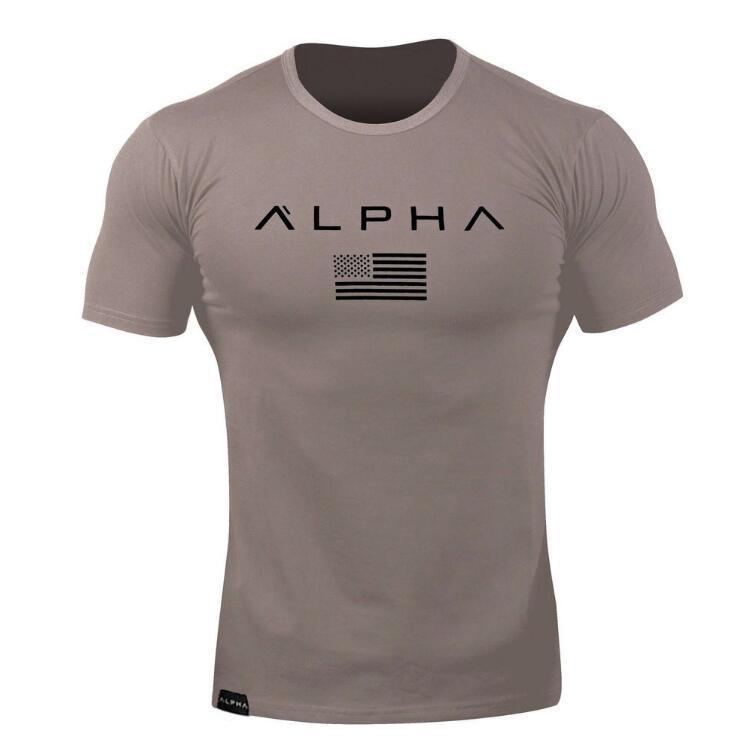 5 Africa-Tshirts Custom Order