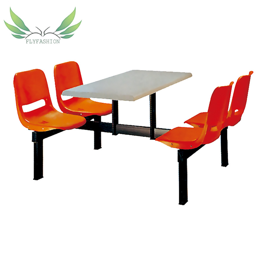 China Restaurant Furniture Restaurant Tables And Chairs For Sale China Restaurant Set Restaurant Tables And Chair