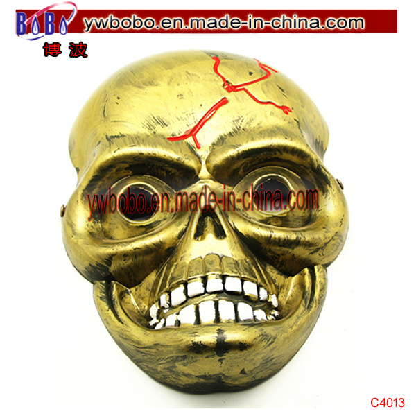 Party Items Predator Halloween Mask Promotional Products (C4013)