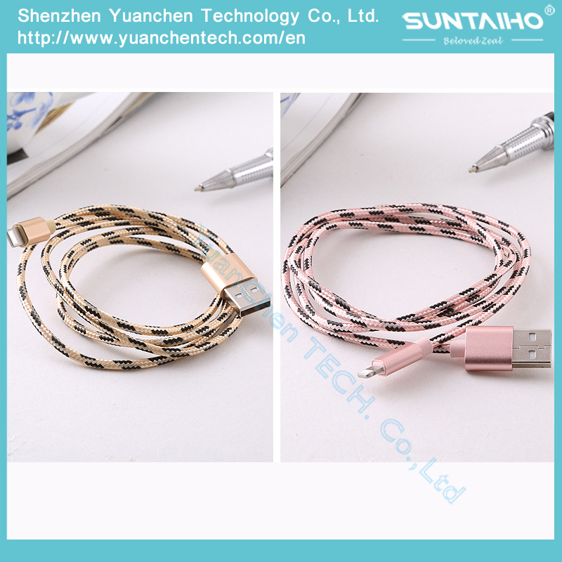 3/6/9FT USB Cable for Samsung pictures & photos