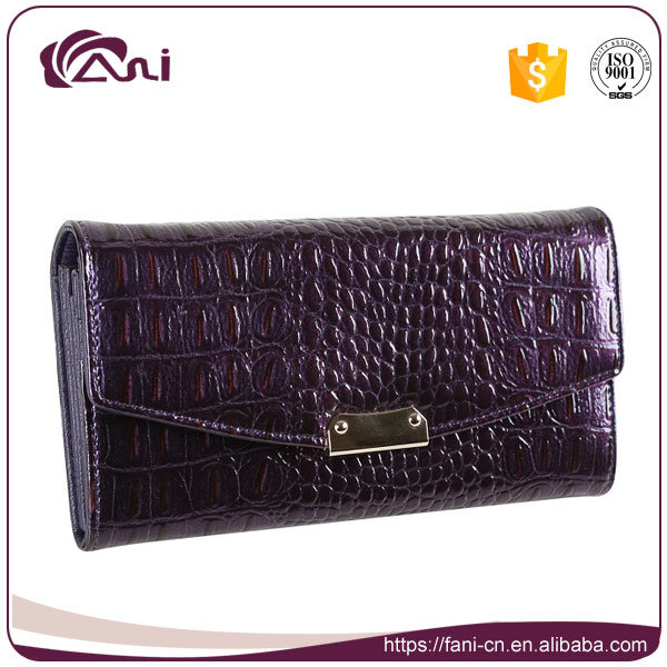 Fani Collection Women Genuine Leather Coin Purses with High Quality