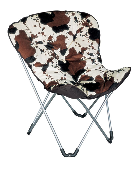 China Adult Padded Butterfly Chair Stf10032 2 China