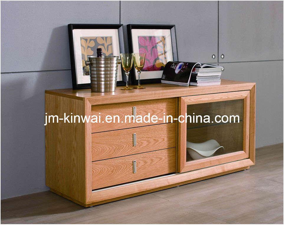 Delightful Wood Cabinet Design For Living Room Part 23