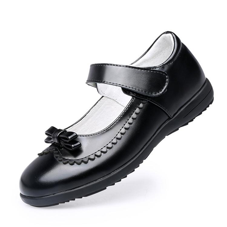 China Kids Designers Shoes