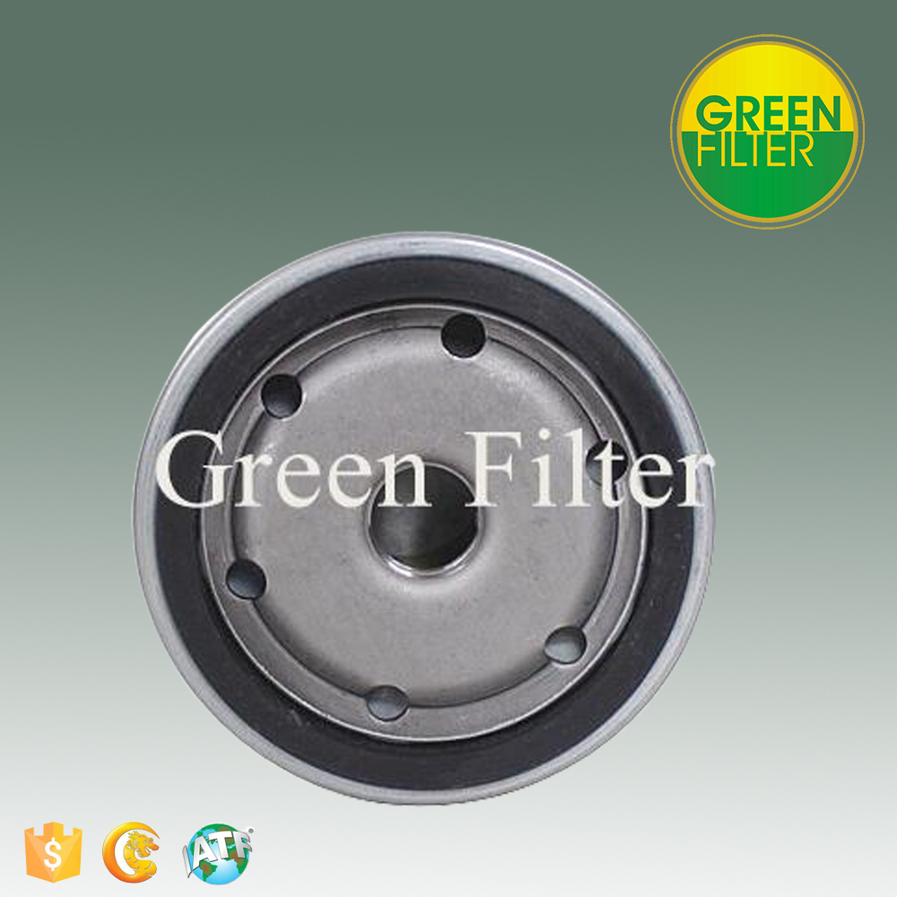 6667352 Bf1257 P551039 Clark Fuel Water Separator Filter 33192 Fs1235  6647773