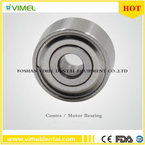 Contra / Motor Ceramic Bearing for Dental Low Speed Handpiece pictures & photos