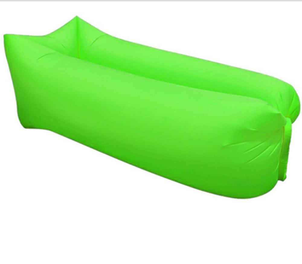 [Hot Item] Home Furniture Lazy Boy Air Sofa Bed for Sale