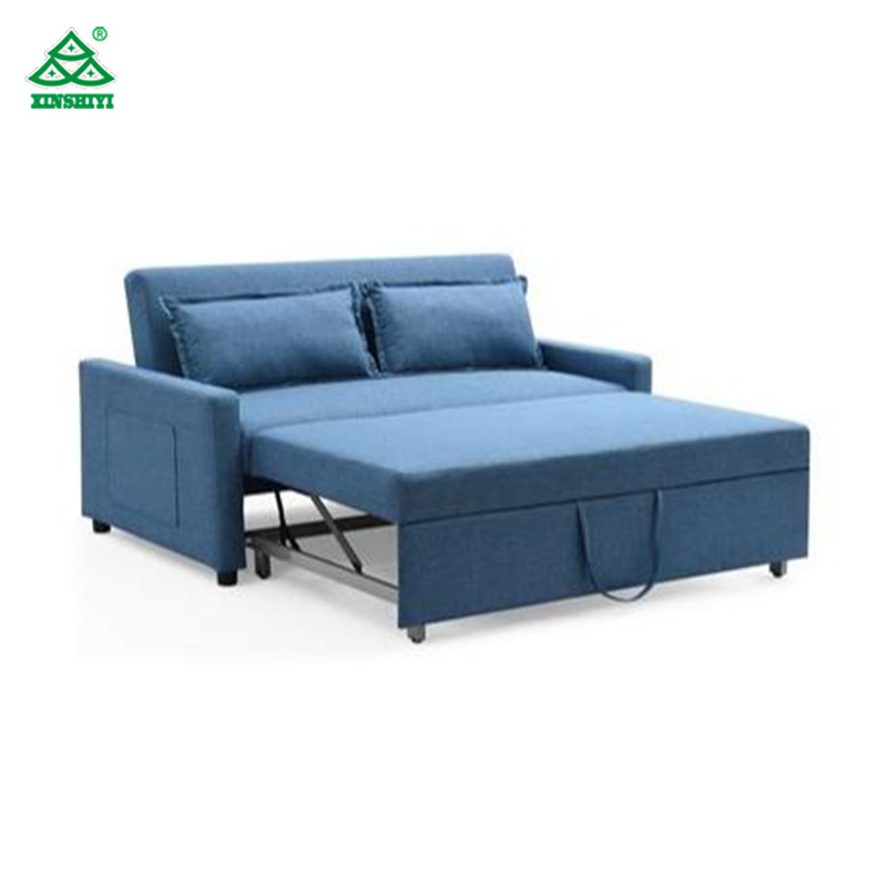 China Wooden Living Sofa Bed Manufacturers Suppliers Price Made In
