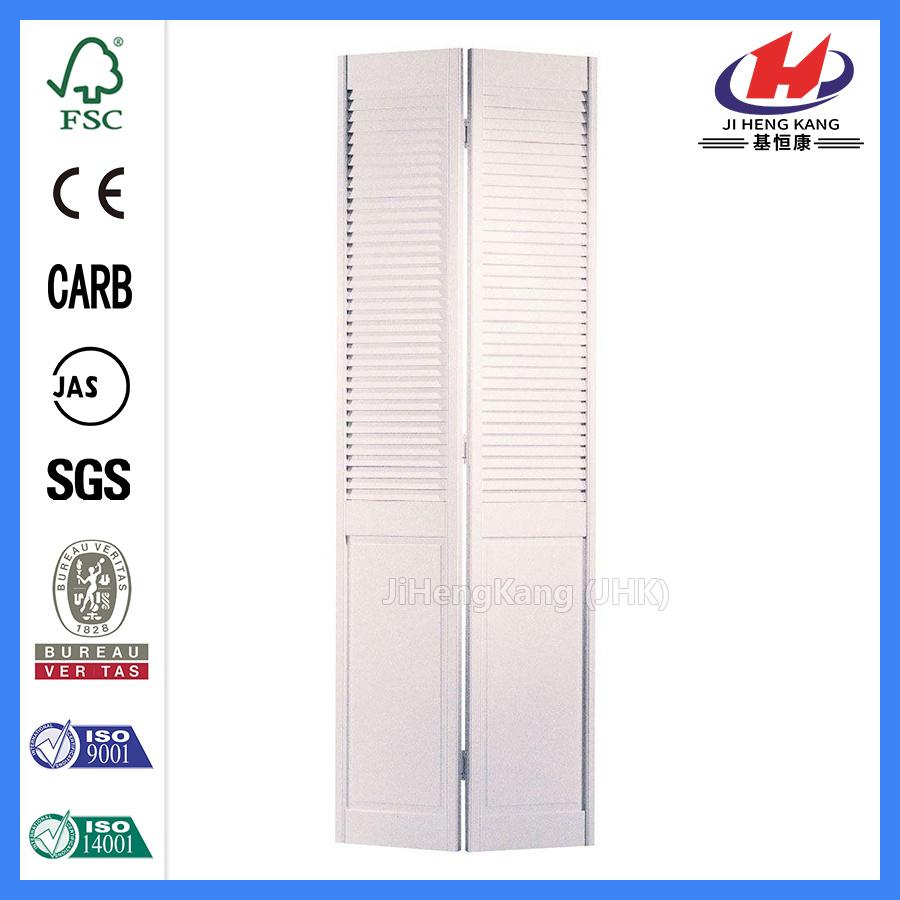 China Interior Doors Toronto Inch Bi Fold Shower Solid Wood Door