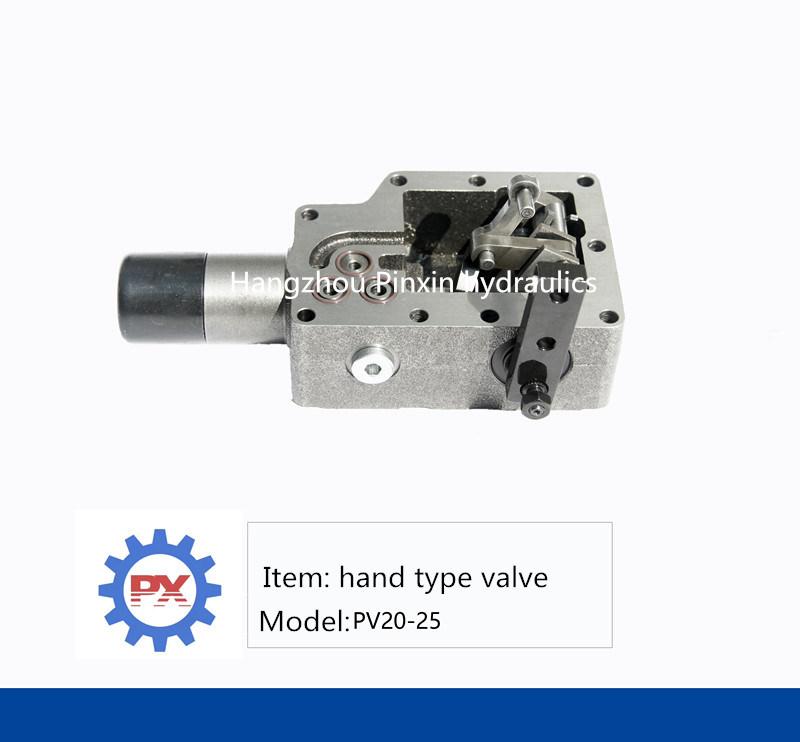 Wholesale Hydraulic Manual Valve - Buy Reliable Hydraulic Manual