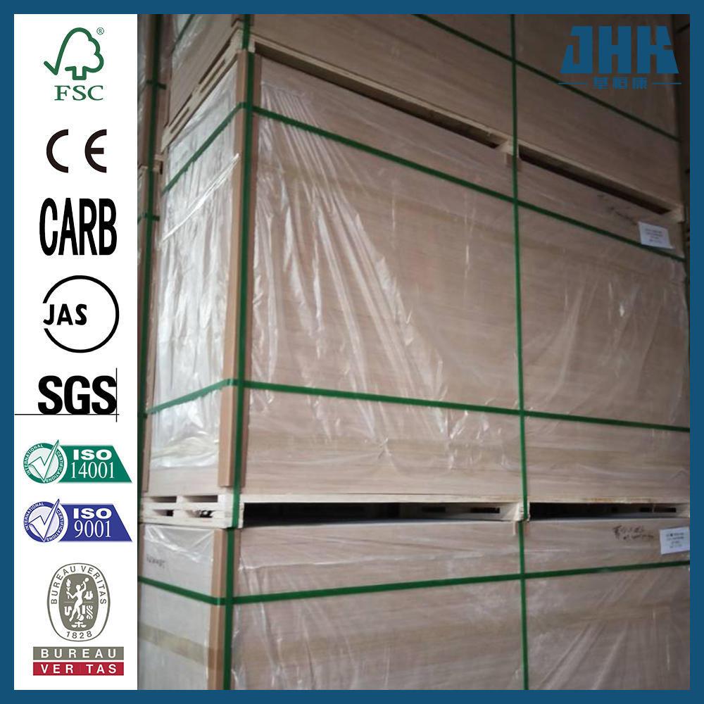 China Teak Wood Door Frame Hyderabad Teak Wood Frame Veneer
