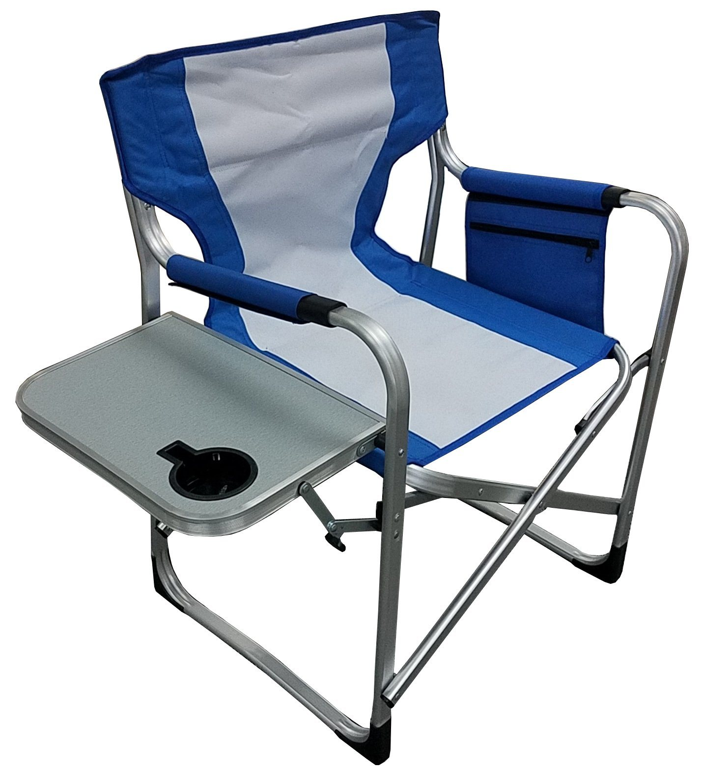 Outdoor Folding Camping Chair Director