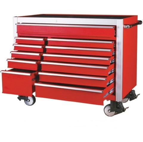 China Garage Tool Cabinet Rollaway