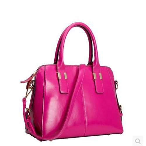 ddefdbf56 China The Newest Fashion Stylish Lady Handbags Large Tote Bag ...
