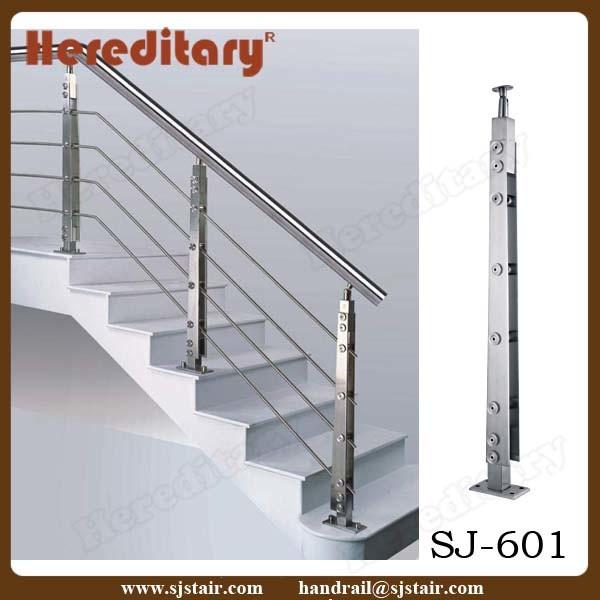 Old Fashioned Wire Rope Handrail Vignette - Schematic Diagram Series ...
