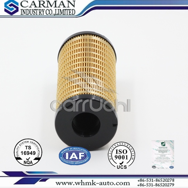 Auto Fuel Filter26560201 for Perkins Series Fuel Pump Element Fuel Filter for Pekins -Auto Parts