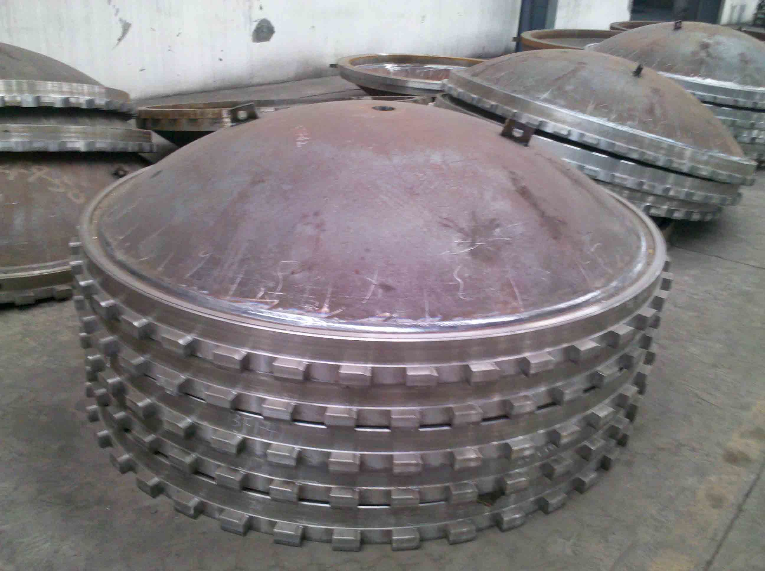China Door for AAC Block Brick Autoclave - China Aac Autoclave Autoclave & China Door for AAC Block Brick Autoclave - China Aac Autoclave ...