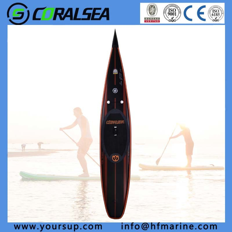 "Sup Board Inflatable (sou 12′6"") pictures & photos"