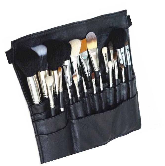 China Cosmetic Brush And Makeup Tools