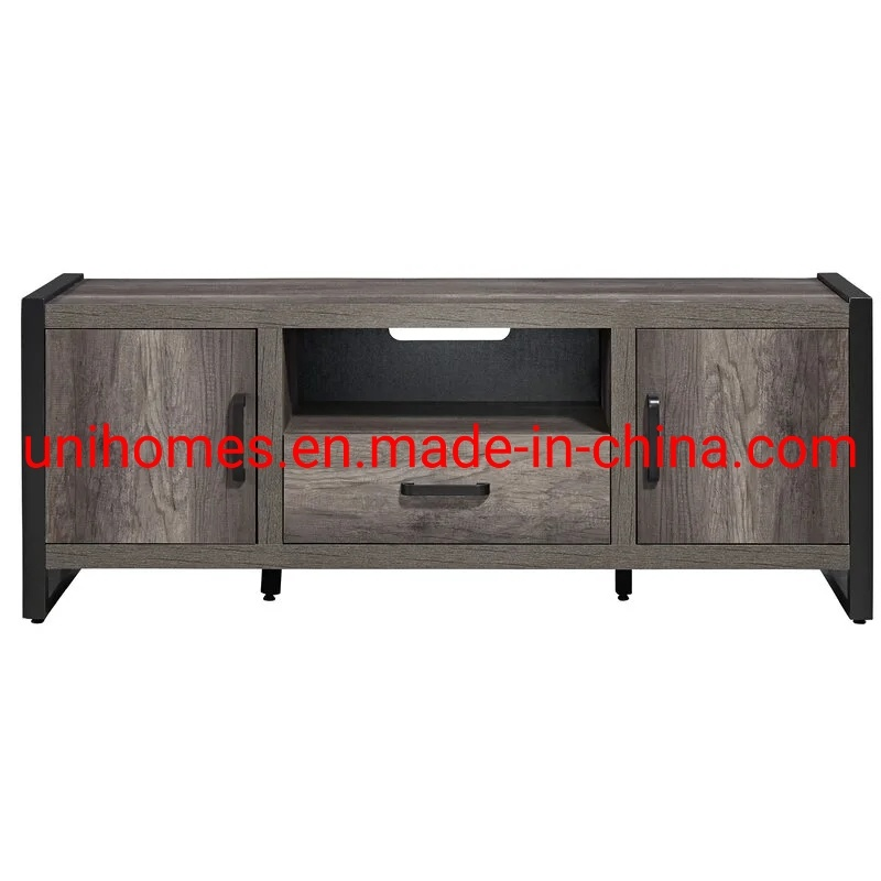 China Tv Console Table With Storage For, Cable Box Storage Cabinet