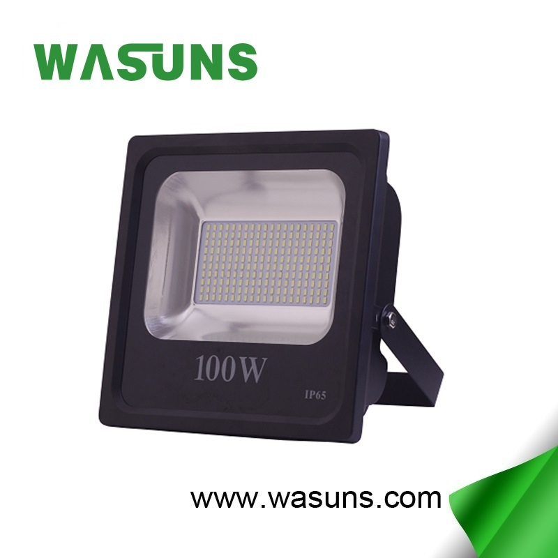 China 100w Led Outdoor Flood Lights