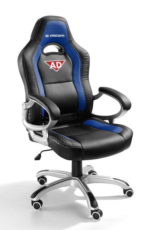China New Design Yellow Racing Seat Style Sport Gaming Office Chair Racing Car Seat Chair - China Racing Chair Gaming Chair  sc 1 st  Made-in-China.com & China New Design Yellow Racing Seat Style Sport Gaming Office Chair ...