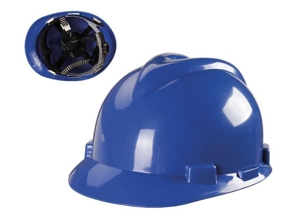Safety Helmet (JK11001-Y) pictures & photos