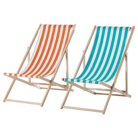 China Adjustable Folding Wood Cabana Beach Chair   China Wooden Beach Chair,  Personalized Beach Chairs